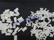 HLP2 Cigarette Packaging Machine Packer Pockets Clips And Stoppers Spare Parts