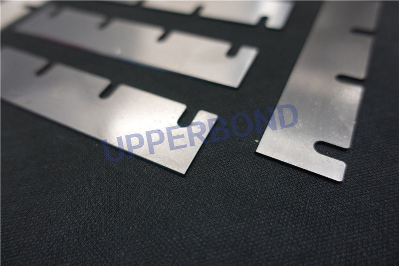 Protos Machines Alloy Cutting Knife Blade Tipping Paper Cutter Spare Parts
