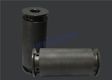 China Aluminum Foil Paper Embossing Cylinder For Cigarette Packer HLP(1, 2) factory